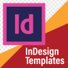 Planned Giving Templates Template in Adobe InDesign
